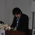 第9回生野支部総会(活動報告)