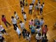 6.20近協スポーツ大会